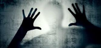 التخلص_من_الخوف_من_الموت