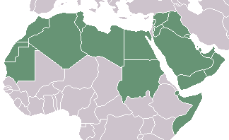 Arab_World_Green.png
