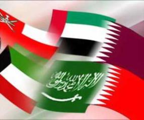 اعلام الخليج
