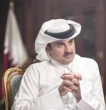 الأمير-تميم-بن-حمد-قطر-660x330
