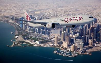 qatar_order3_960x600