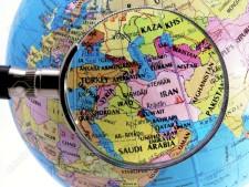 223141-مستقبل-الشرق-الأوسط
