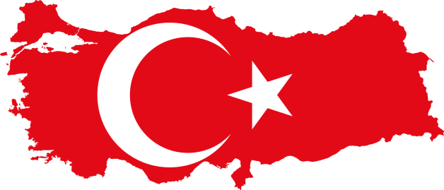 Flag-map_of_Turkey.svg_.png