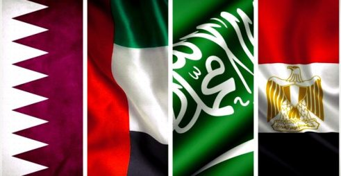 حصار-قطر-بين-حكم-الشرع-وواجب-العلماء-1-780x405