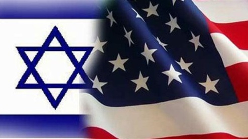 اسرائيل وامريكا.jpg