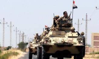 الجيش المصري 3.jpg