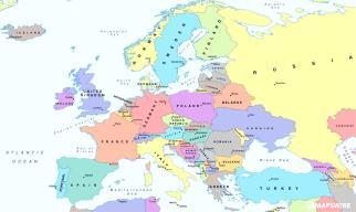 -خريطة-أوروبا.jpg