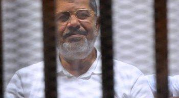 محمد مرسي.jpg