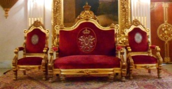كرسى_العرش.jpg