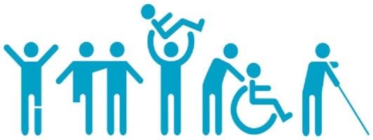 handicap-icons