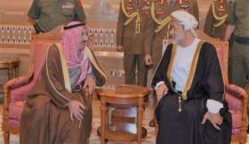 أمير-الكويت-السلطان-هيثم