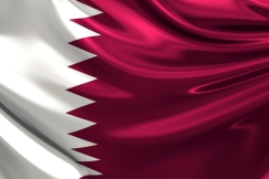 flag-of-qatar-8
