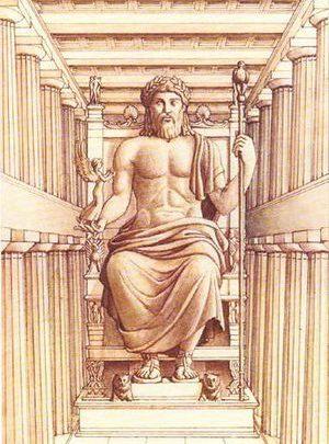 Zeus_statue-1-300x405
