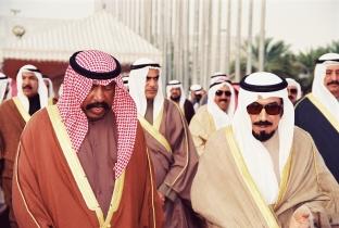 الأمير-سعد-العبدالله-والامير-جابر-الصباح